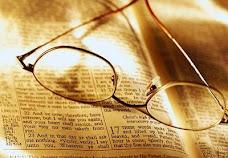 Gaceta Estudios Biblicos